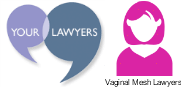 Transvaginal Mesh Lawyers (TML)