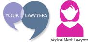 Transvaginal Mesh Lawyers (TML)