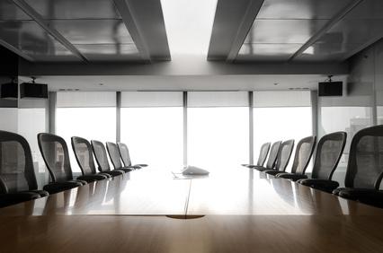 Manufacturer Boardroom